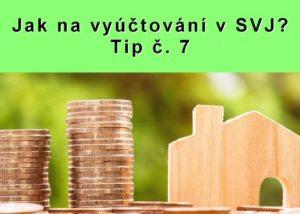 rozuctovani_nakladu_v_SVJ